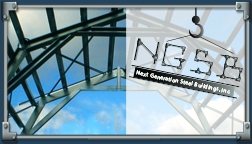 Next Generation Steel Buildings